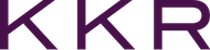 kkr png small